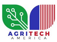Agritech-web