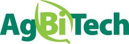 agbitech-logo