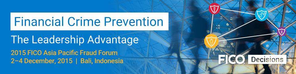 APAC_Fraud_Forum_2015_registration_banner