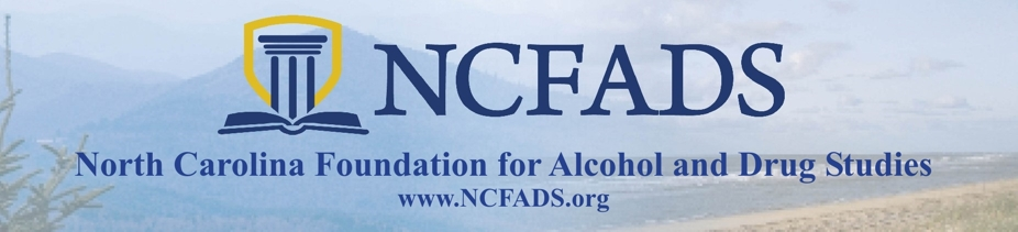 North Carolina Foundation for Alcohol and Drug Studies