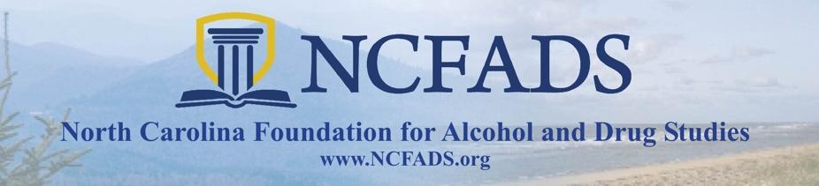 North Carolina Foundation for Alcohol and Drug Studies