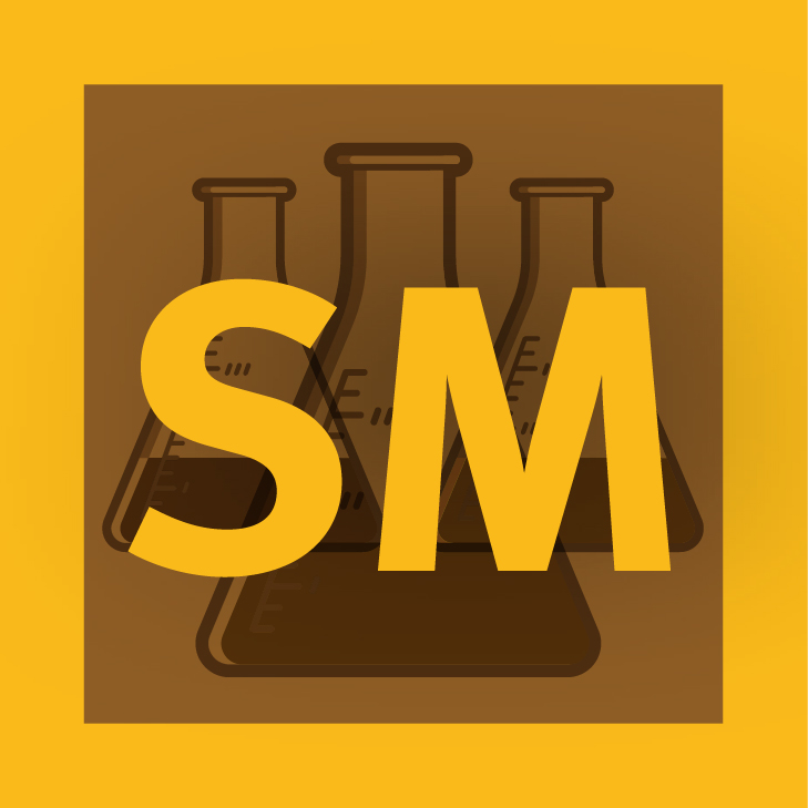SampleManager Software Icon 9-9-16