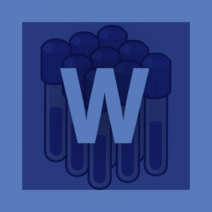 Watson Software Icon 9-9-16