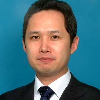 Satoshi Nagata NTTDOCOMO.jpg