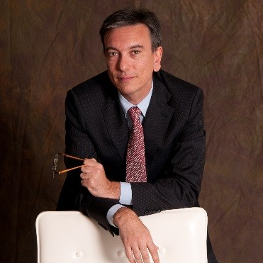 Domenico Convertino.jpg