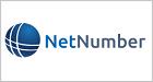 netNumber