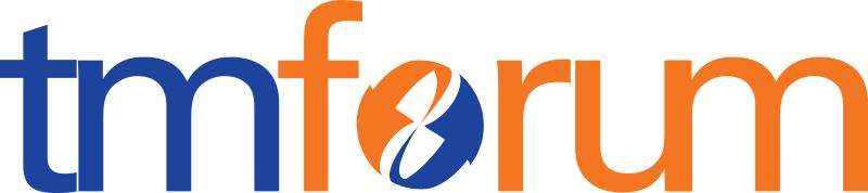 TMForum_logo2013