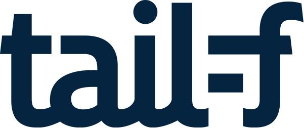 2729Tail-f-logo