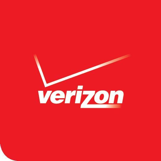 Verizon logo_1.14