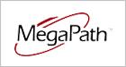 MegaPath-140x75