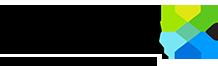 infobloxcom_logo