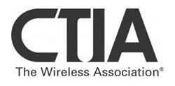 logo_ctia