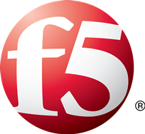 F5-PNG-Logo