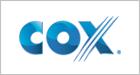 COX-140x75
