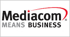 mediacomcvent