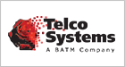 Telco-Systems-140x75