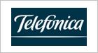 Telefonica-140x75