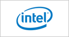 Intel-140x75