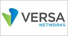 Versa Networks CVENT