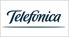 Telefonica CNSS