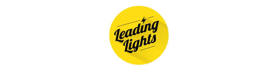 Leading Lights Awards Entry 2016