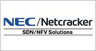 NEC_NetCracker_spot
