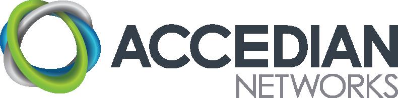 Logo-Accedian-RGB-300DPI