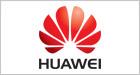 Huawei-140x75