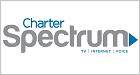 charter spectrum cvent