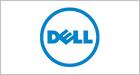 Dell-140x75