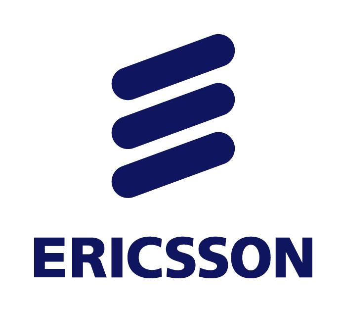 Ericsson_logo_blue_06.11.10