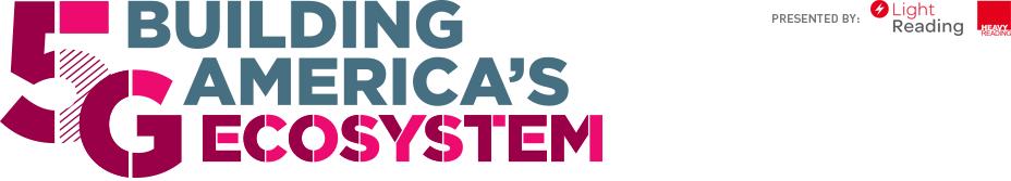 Building America's 5G Ecosystem