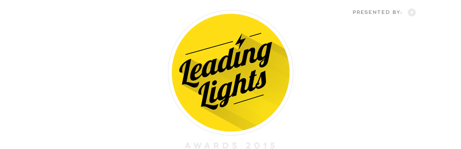 Leading Lights Awards Entry