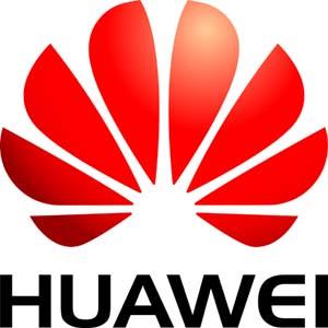 Huawei 2007