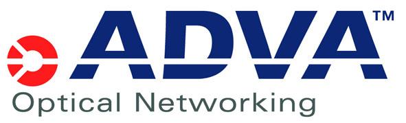 ADVA_logo3