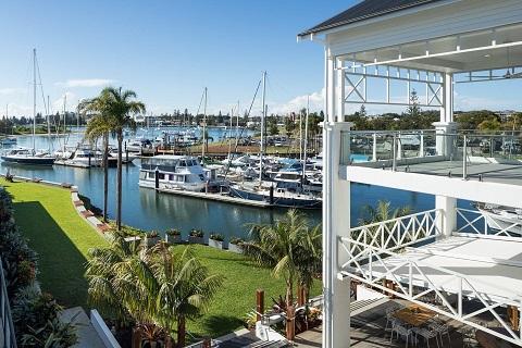 0288-Sails-PortMacquarie-50