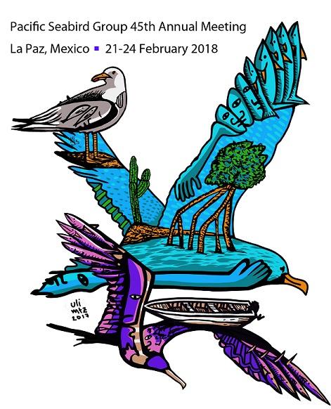 PSG 2018 La Paz