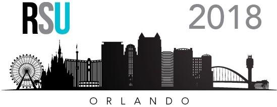 RSU Symposium - Orlando