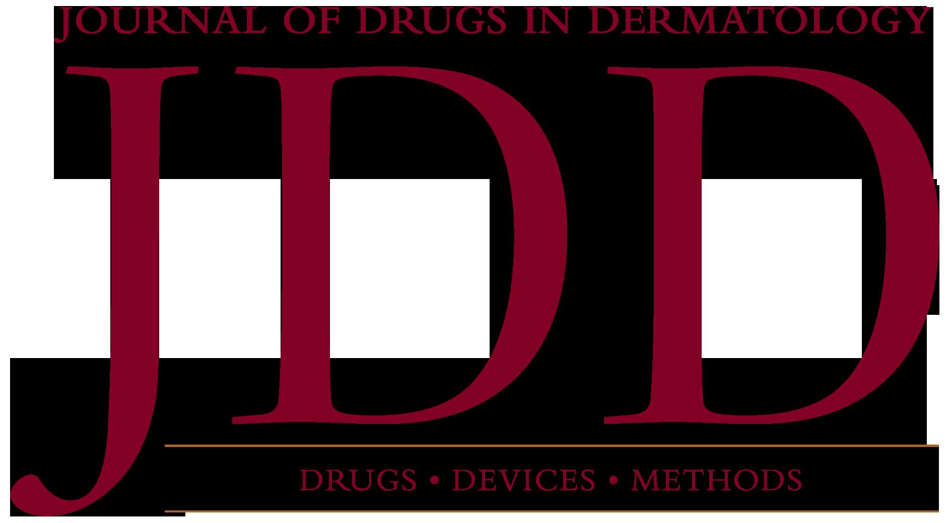 jdd_logo_red