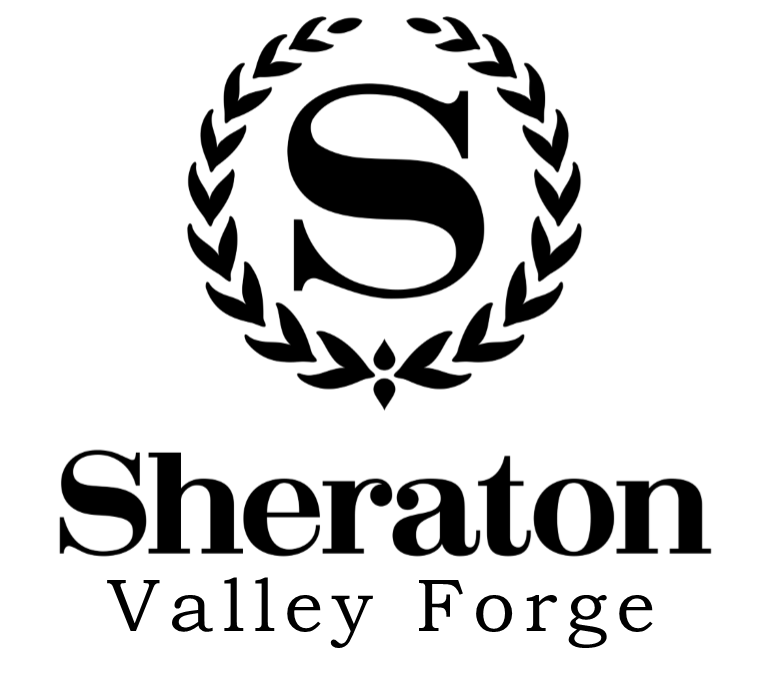 sheraton VF logo