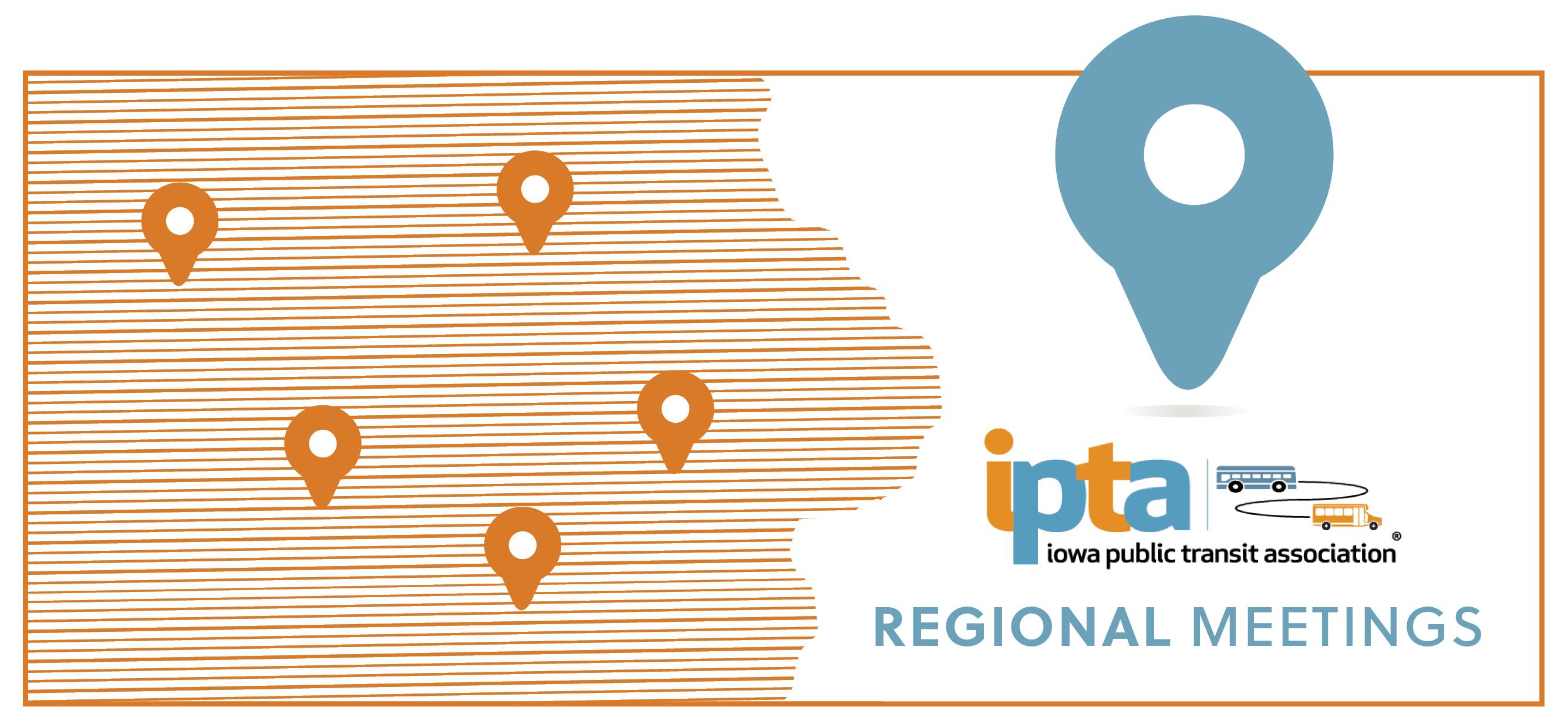IPTA Regional Meetings Banner (2)