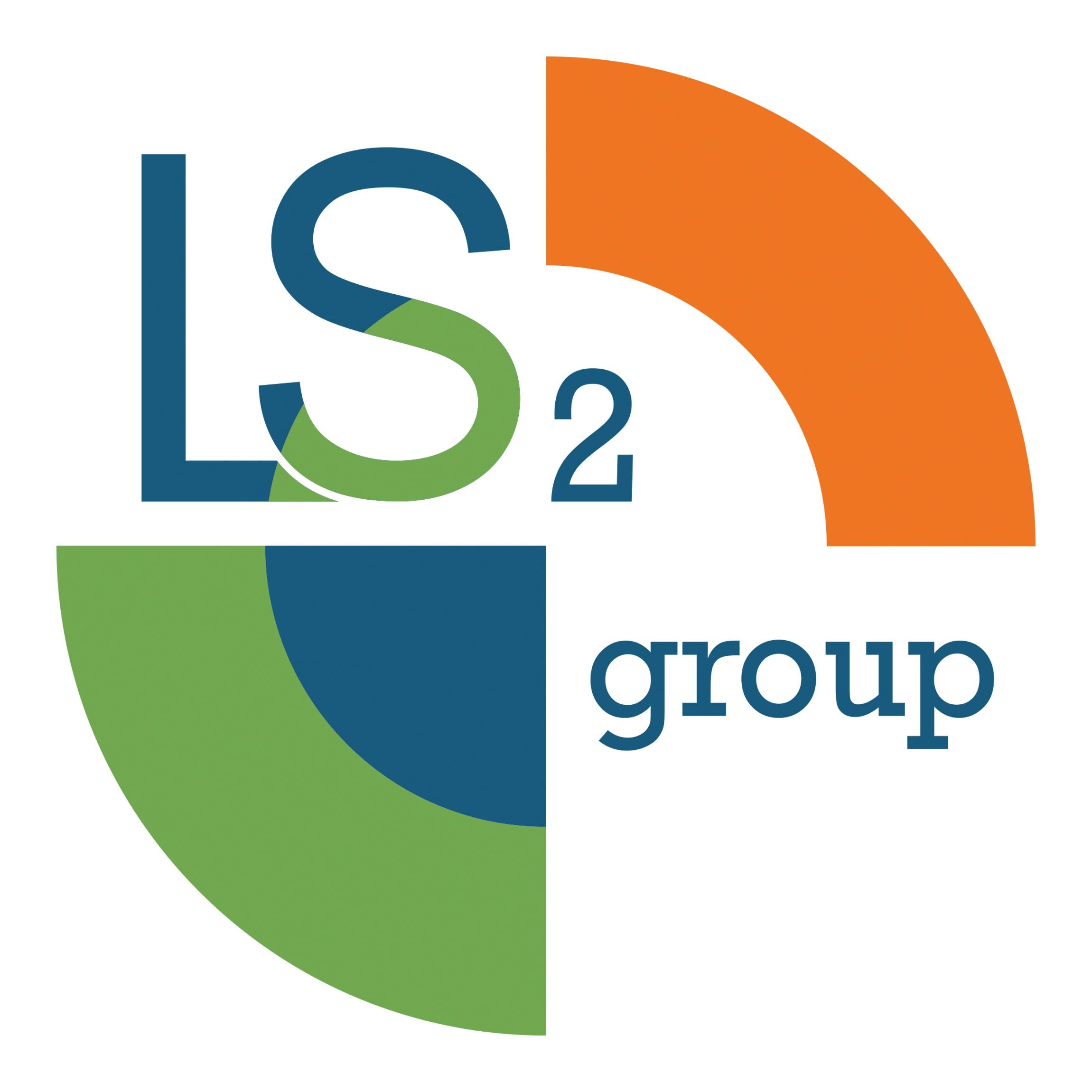 LS2_logo