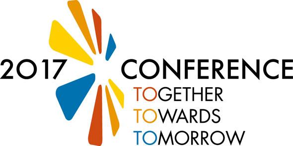RDO8 Conference