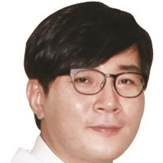 Dr. Jong Cheol Kim.jpg