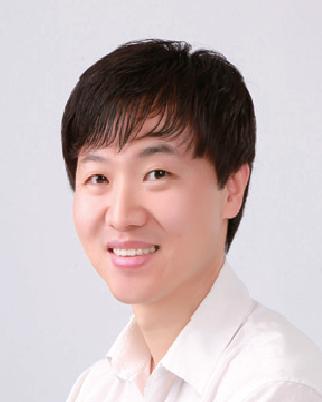Dr. MH Ahn.png