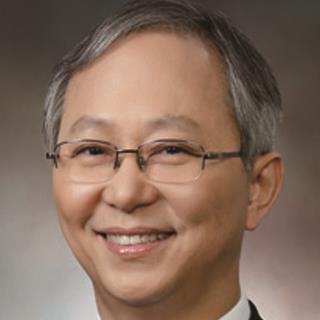 Dr. Kwang Bum Park.jpg