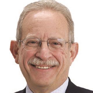 Dr. Scott Ganz.jpg
