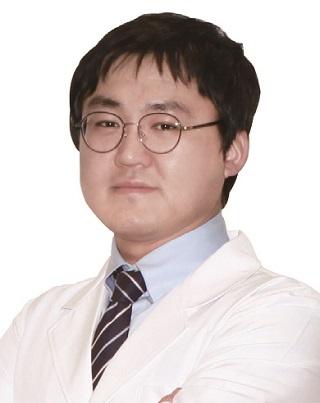 Dr. Seung Yeup Lee.jpg