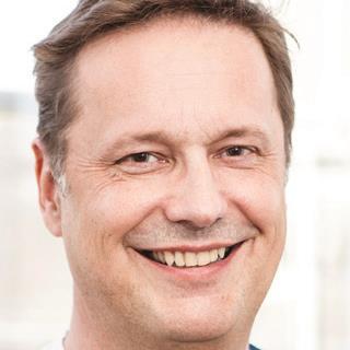 Dr. Dirk Duddeck.jpg