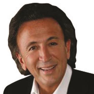 Dr. Henry Salama.jpg